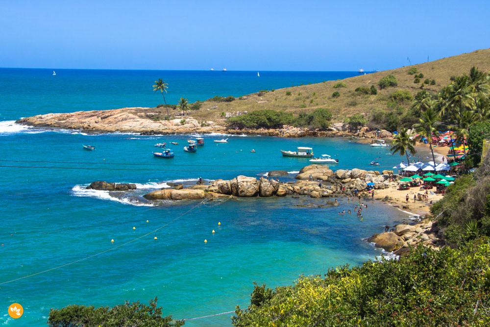 Praia de Cabo de Santo Agostinho
