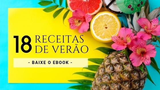 e-book Receitas de Festa Junina - Marola com Carambola