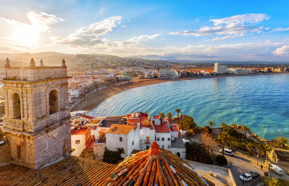 10 cidades da Europa imperdíveis para amantes da gastronomia