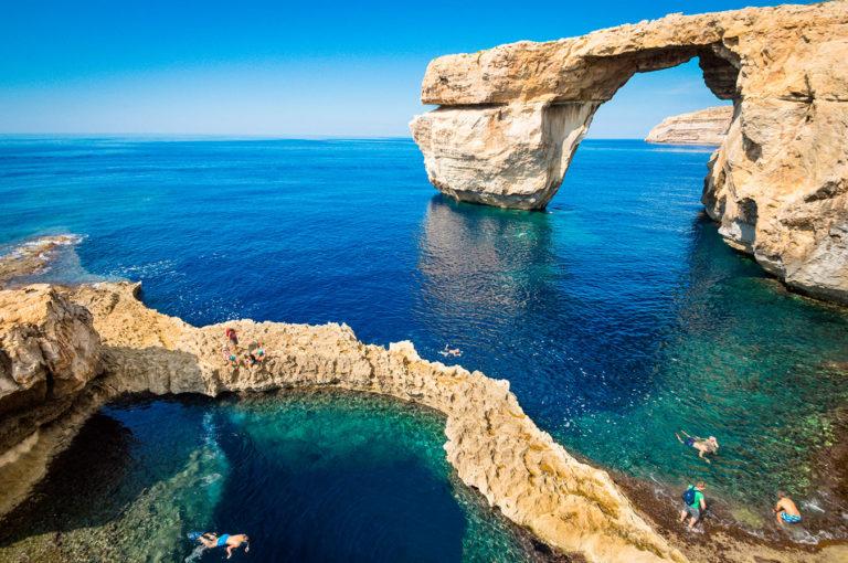O que fazer em Malta: atrações do belíssimo arquipélago mediterrâneo